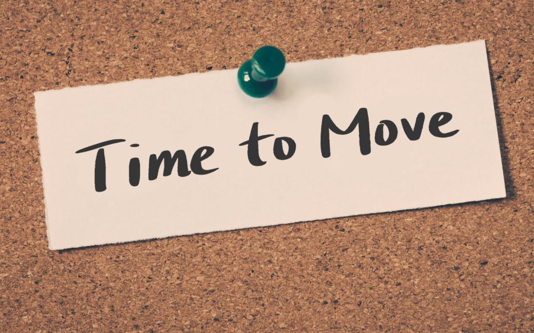 Meer bewegen zonder te sporten: 8 tips